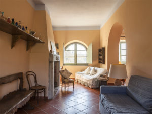 Interior photographer in Tuscany. Fotografia di interni in Toscana