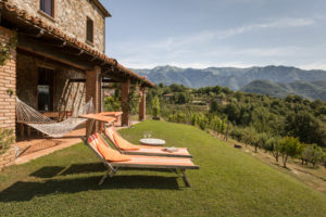 Interior and property photographer in Tuscany. Fotografia di interni in Toscana
