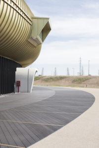 architecture, centro per l'arte contemporanea luigi pecci